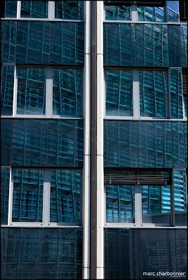buildings-7.jpg