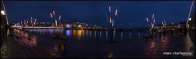 panoramique arbres et lumières 2010-1.jpg