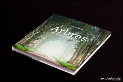 Livres Editions du Chêne-6.jpg