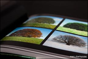 Livres Editions du Chêne-7.jpg
