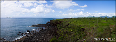 Photos panoramiques ile Maurice-4.jpg