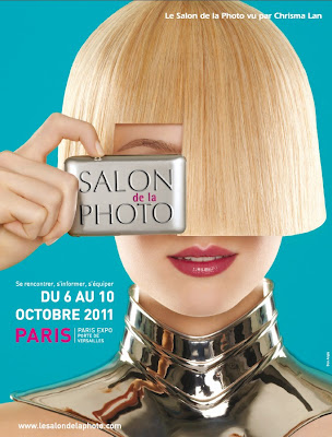 affiche salon de la photo 2011.jpg