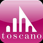 Gruppo Toscano Immobiliare
