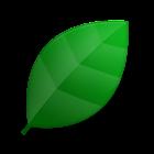 Efficiency Pro icon