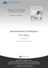 Reconstructive Techniques