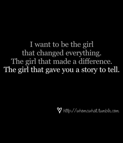 Quotes To Say To My Boyfriend: Cute Love Quotes To Say To Your Boyfriend [2]
