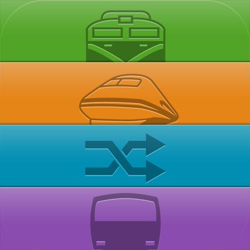 雙鐵時刻表(台鐵、高鐵、航班、搶票、公車、單車、轉乘、捷運)