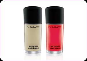 MAC-To-the-Beach-nail-polish