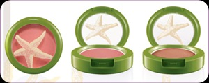 MAC-To-the-Beach-powder-blush-pot
