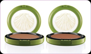 MAC-To-the-Beach-Cream-Bronzer
