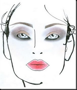 301-zac-posen-fall-2009-mac-face-ch