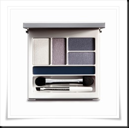 Clarins-Spring-Collection-2010-1