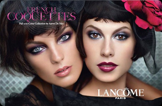 Lancome-fall-2010-French-Coquettes-makeup-collection