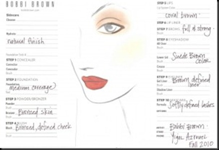bobbi-brown-Yigal-Azrouel-Face-Chart-300x205