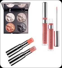 fall2010_chantecaille002