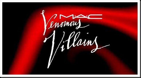 MAC-Venomous-Villains-makeup-collection-for-fall-2010