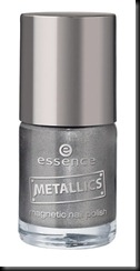 ess_metallics_Nailpolish#03@
