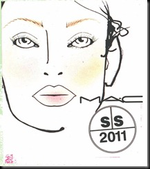 MAC-Spring-Summer-2011-makeup-MFY-fashion-week-Tom-Pecheux
