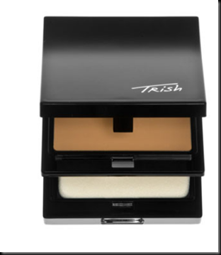 trish mc evoy even skin portable foundation