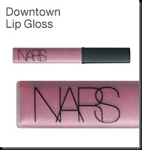 collection_downtown_lipgloss