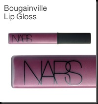 collection_bougainville_lipgloss