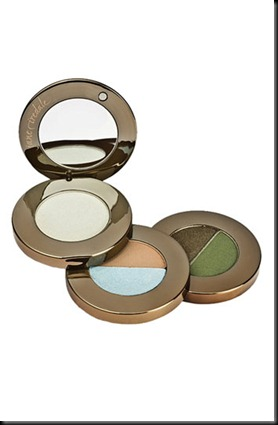 jane iredale go brown