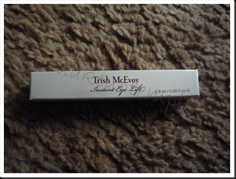 P1020481instant eye lift trishmcevoy