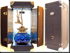 T.T.Trunks' Van Cleef and Arpels trunk for Feerie-thumb-450x339