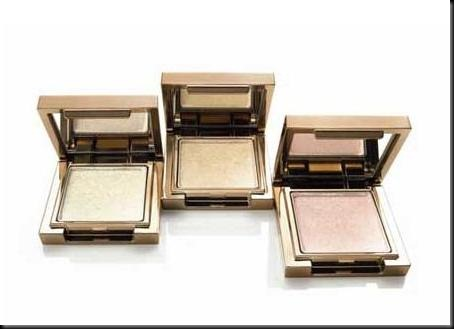 Kanebo-Lunasol-Holiday-2010-eye-shadow
