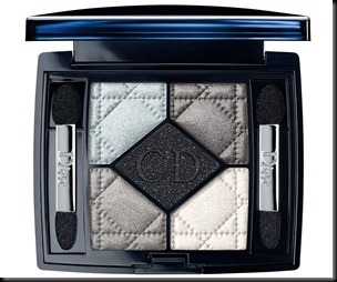 Dior-Spring-2011-Symphony-5-colors-eyeshadow-palette