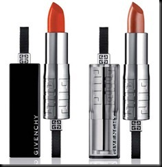 Givenchy-Spring-2011-Rouge-Interdit