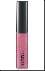 MAC-Lightfully-Bright-Lipglass-in-Atmospheric3