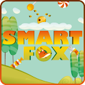 SmartFox logo