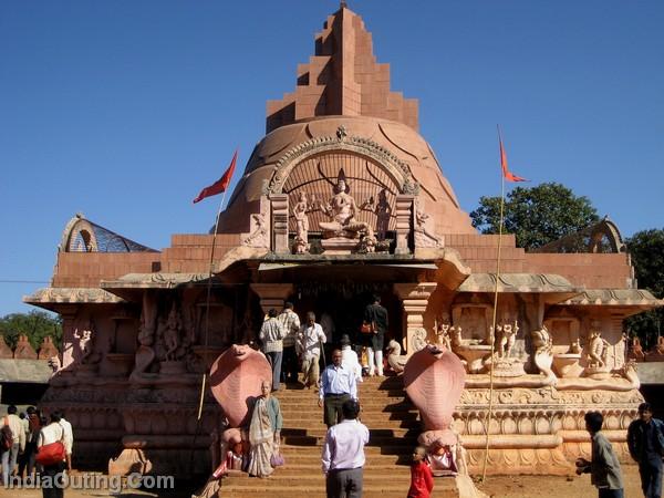 Jabalpur Pictures Amp Information India Travel