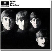 with-the-beatles1