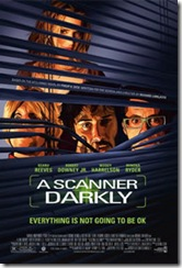 a-scanner-darkly-poster-200w