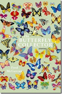 butterfly-collector-cover