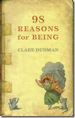 98_reasons_cover