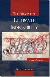 The_Principle_of_Ultimate_Indivisibility_Robison