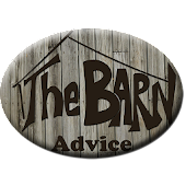 BARN Advice