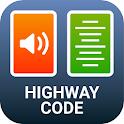 The Highway Code UK 2016 icon