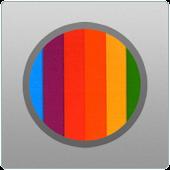 ColorToolkit