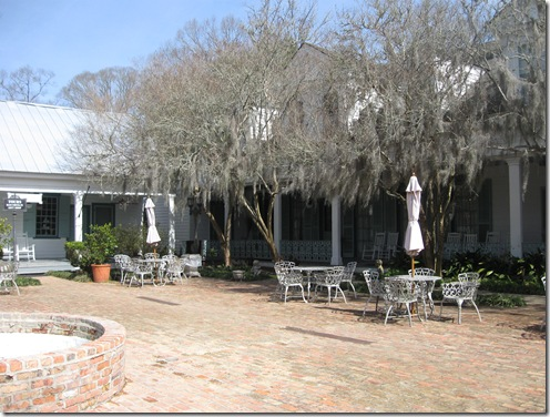 THE MYRTLES 021