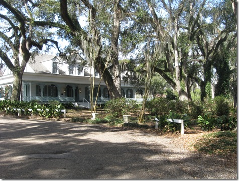 THE MYRTLES 006