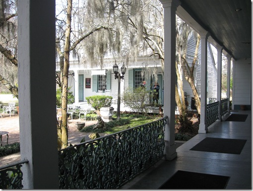 THE MYRTLES 025