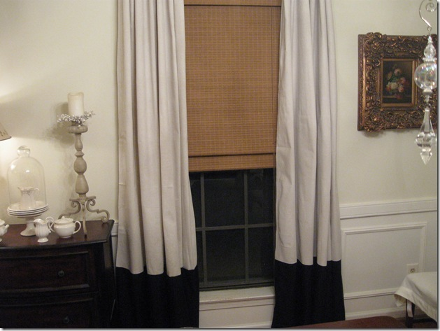 drop cloth drapes 013