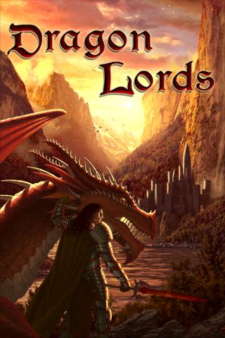 Dragon Lords Android Apps On Google Play