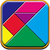 Tangram for Kids