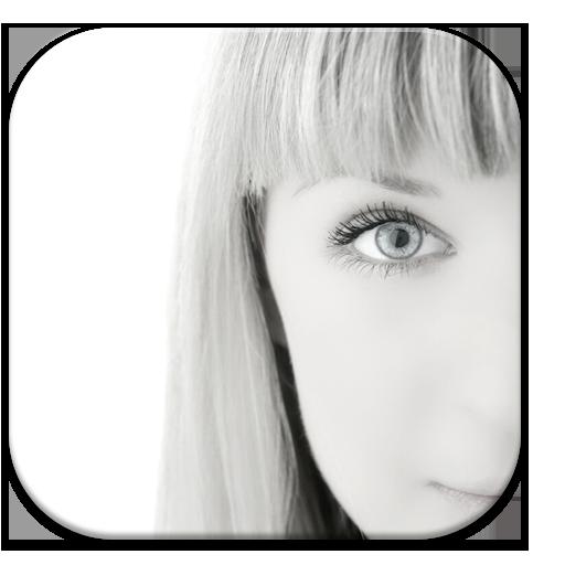 Beauty Photo Editor Apps