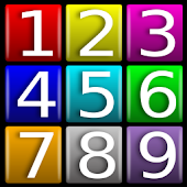 Number Factory